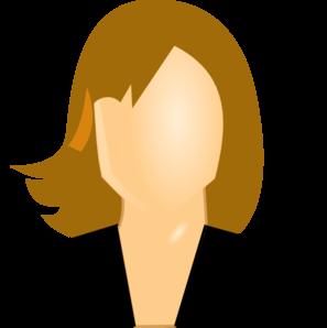 Clipart woman. Clip art at clker