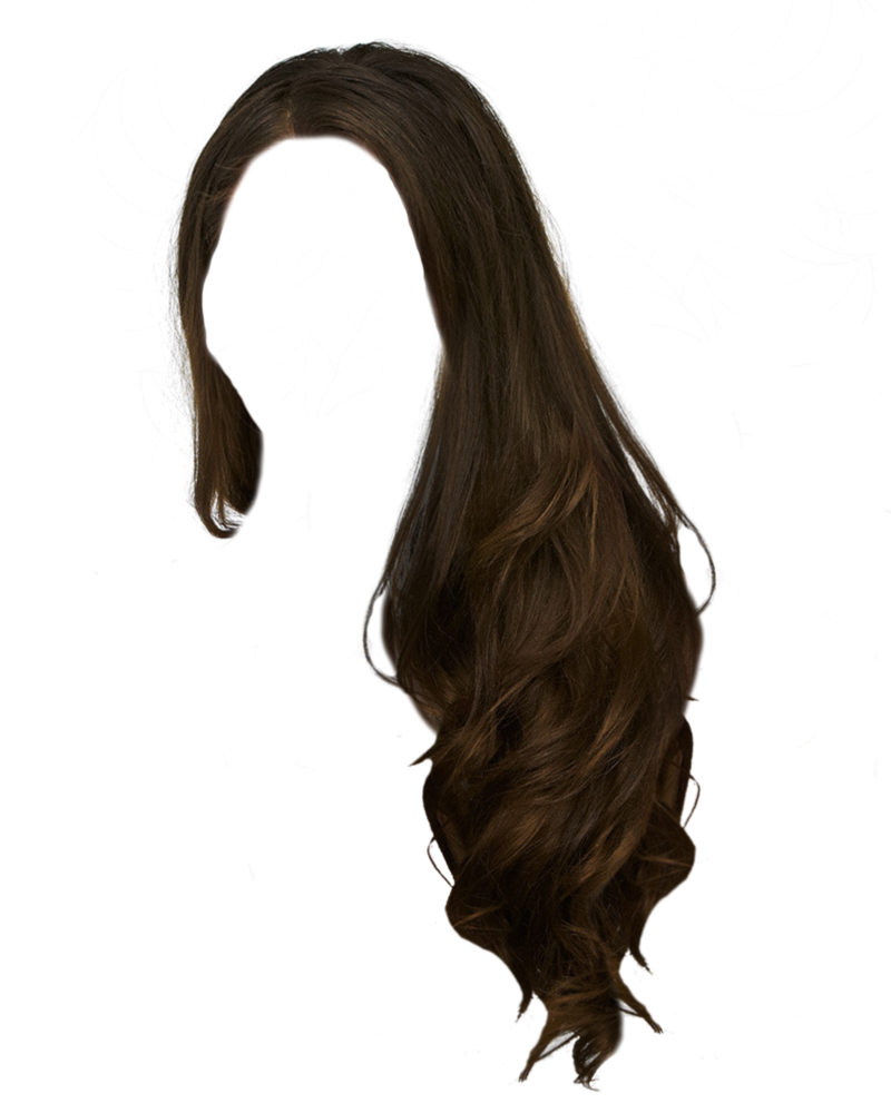 Women image purepng free. Hair png files