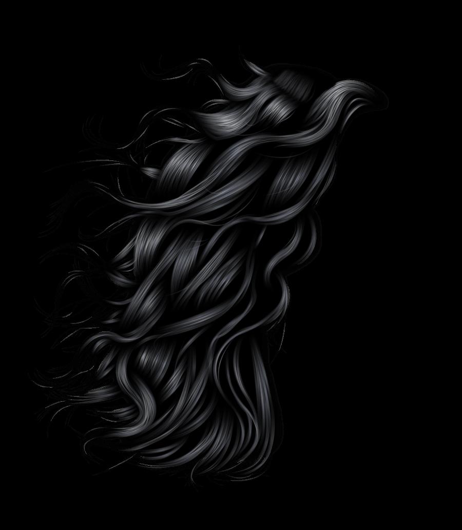 Hairstyle clip art women. Hair clipart women's hair