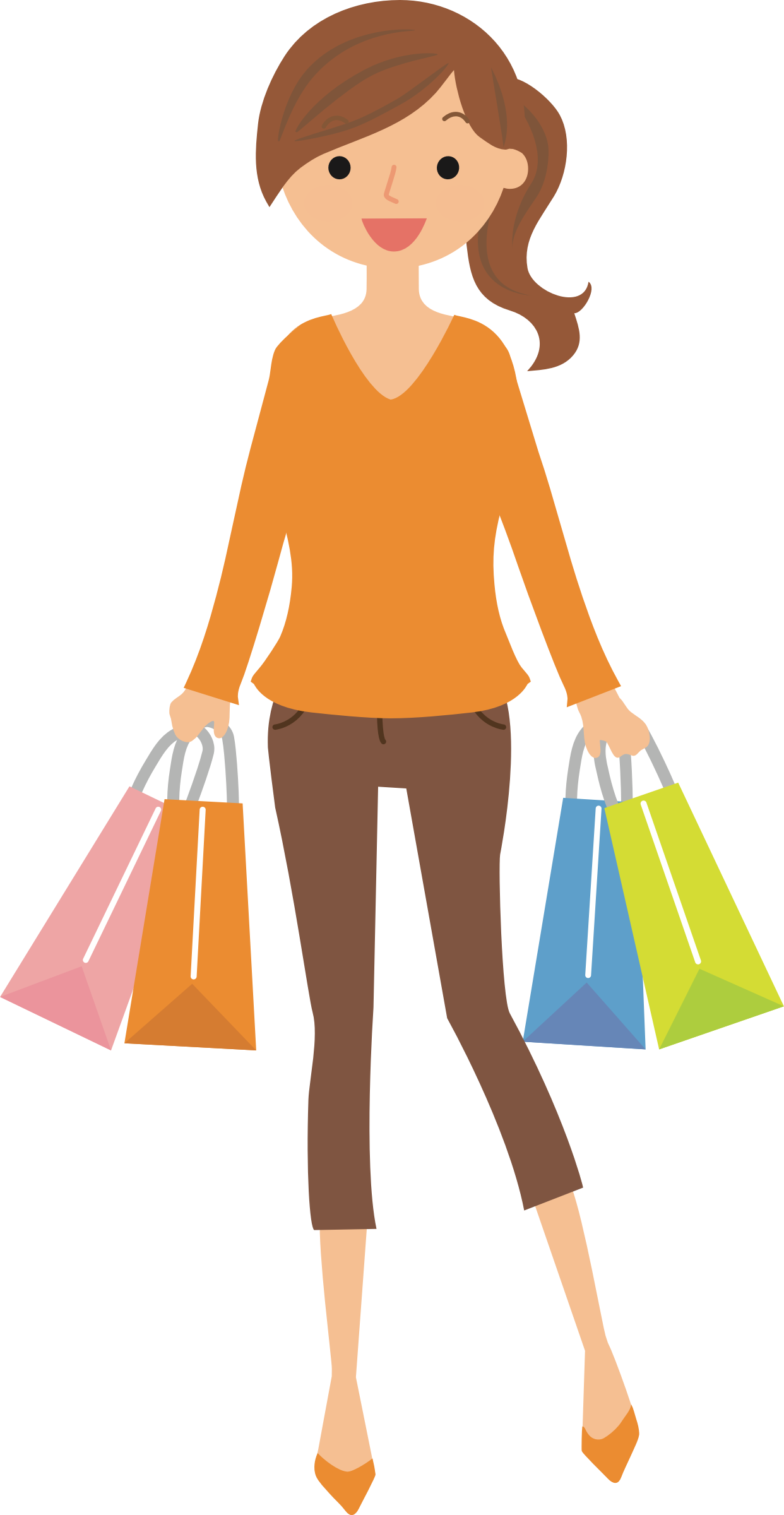 Perfume clipart woman. Https openclipart org detail
