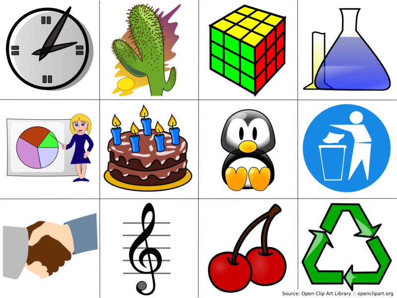 Discussion clipart clip art. Openclipart org free images