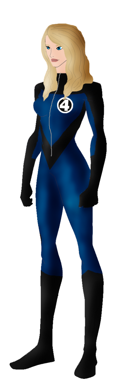 Download invisible free png. Clipart woman diving