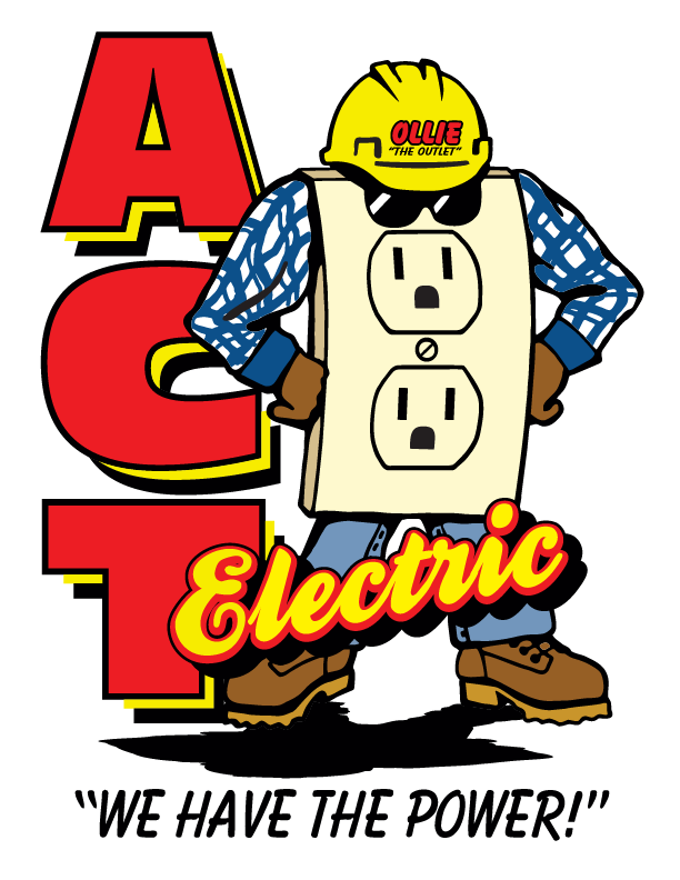 Electronics clipart kid electronics.  electrician huge freebie