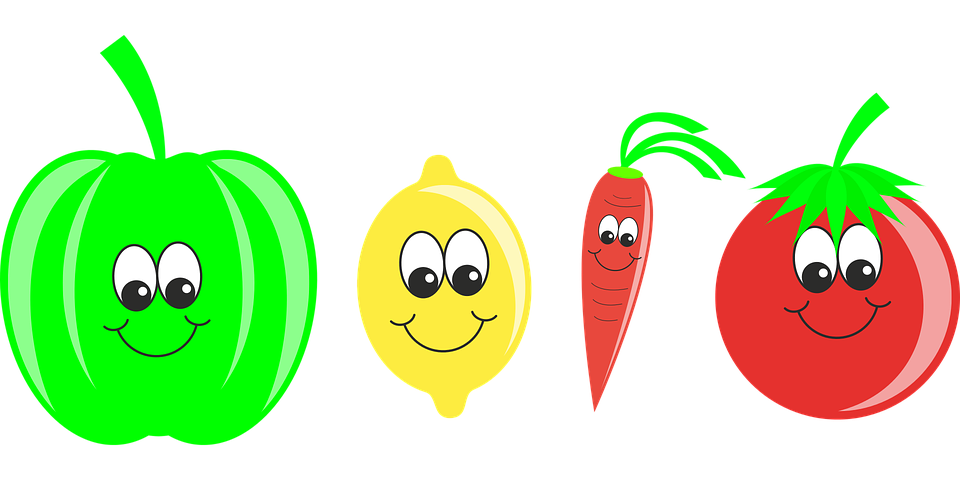 Jalapeno clipart sili. Cartoon pictures of fruits