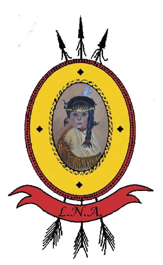 Clipart woman interior designer. Logo li jpg locklear