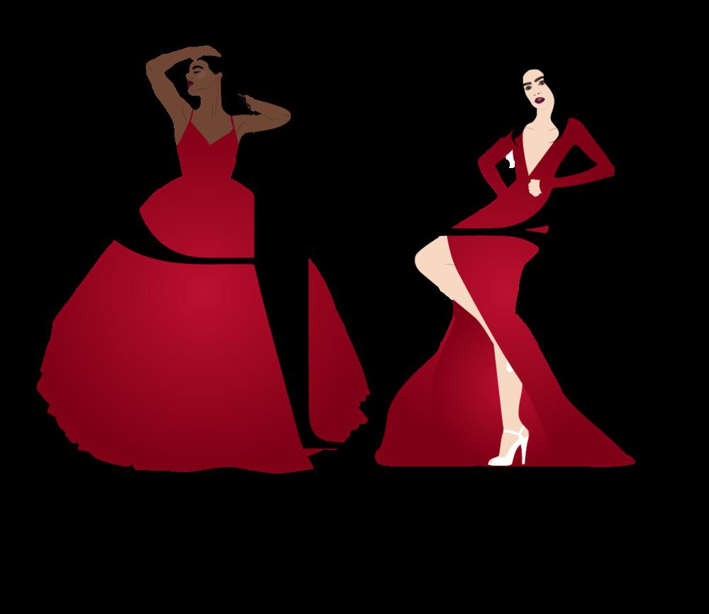 fashion clipart fashion product