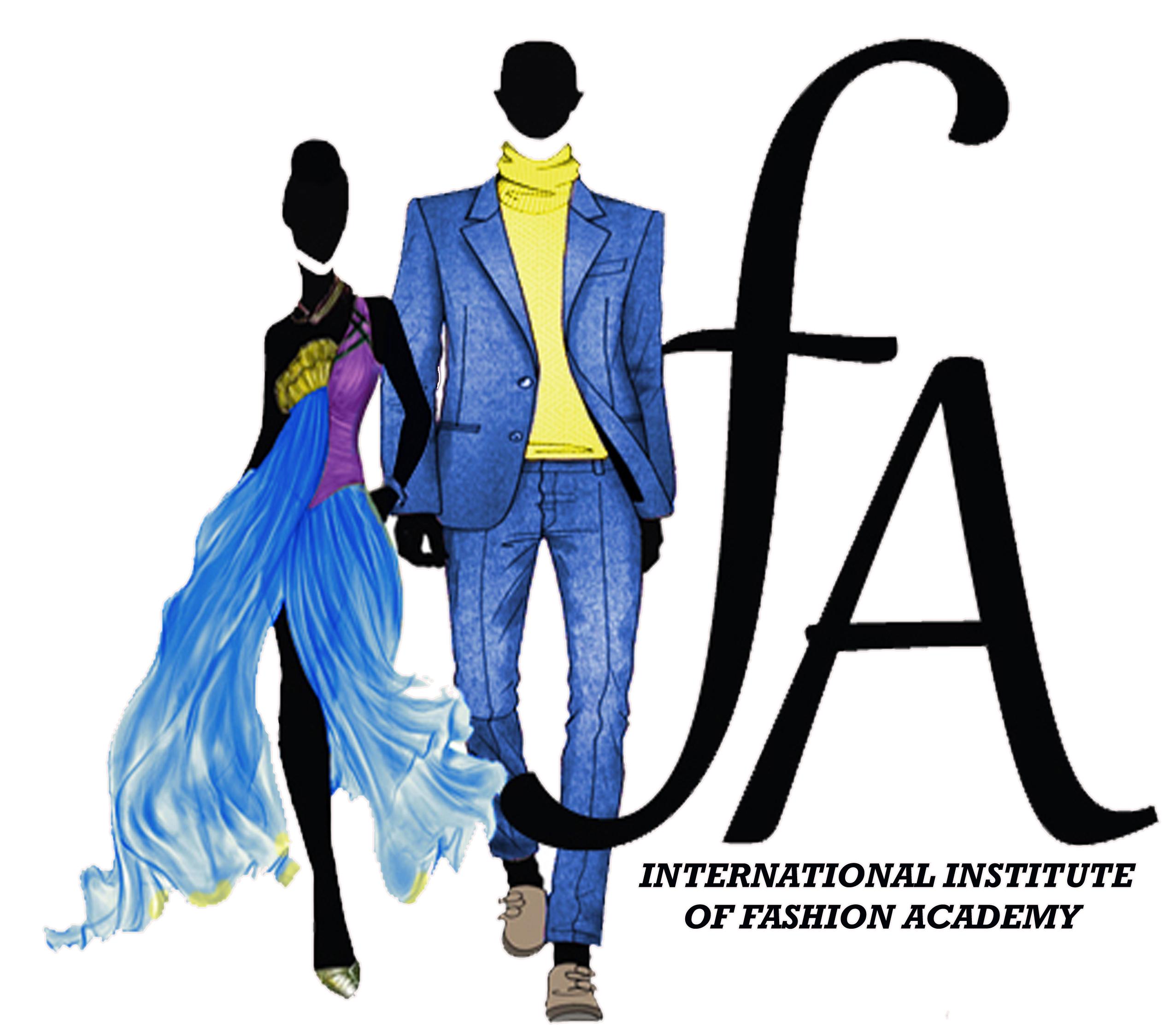 Iifa top fashion designing. Clipart woman interior designer