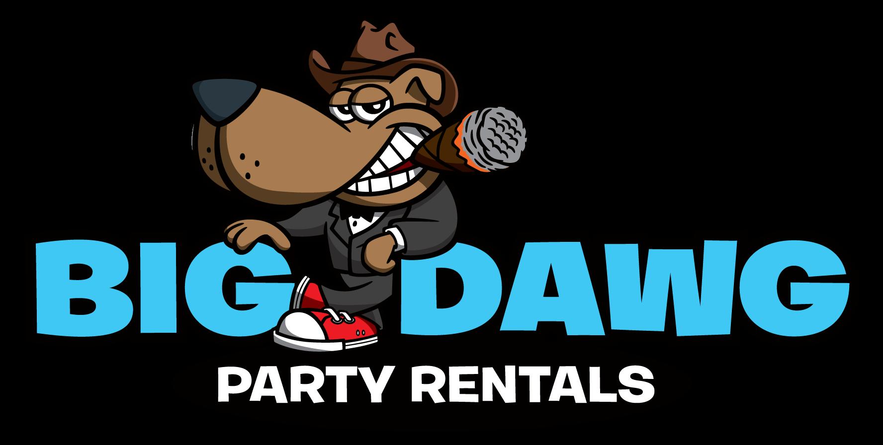 Floor clipart stage floor. Big dawg party rentals
