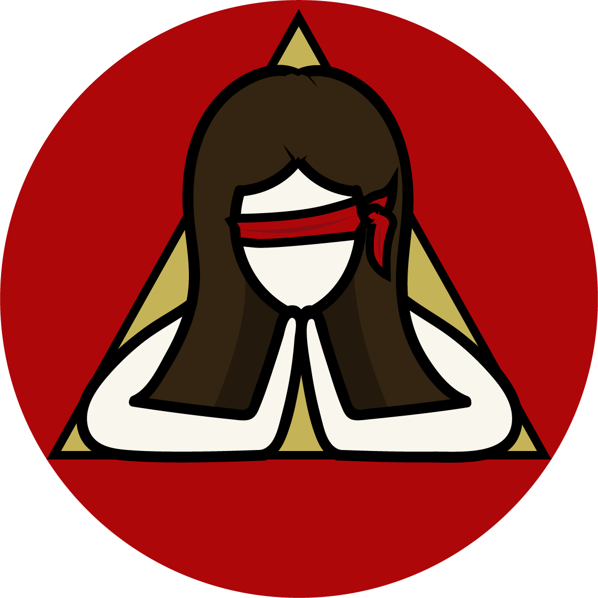 Venus in meaning for. Clipart woman libra