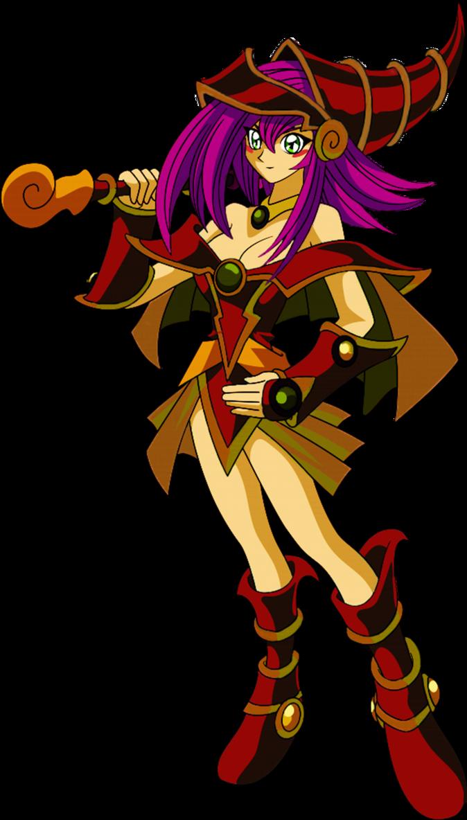 Magician clipart woman. Dark girl by lichcoldheart