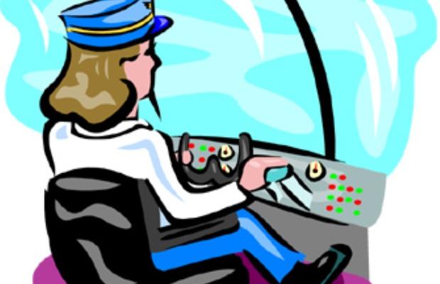 Free cliparts download clip. Pilot clipart woman pilot