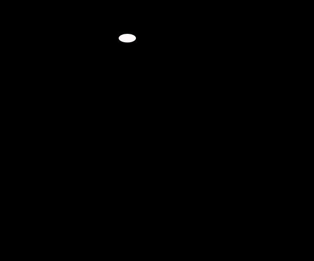 Simple way to attract. Clipart woman sagittarius