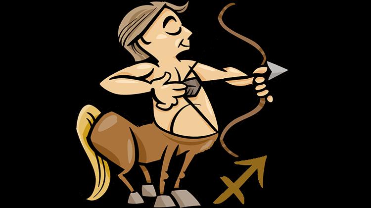 Clipart woman sagittarius. Compatibility