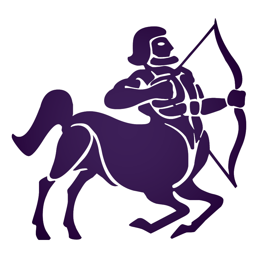 Png images free download. Clipart woman sagittarius