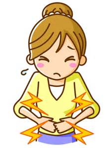 Hurt clipart stomach ache. Free pain cliparts download