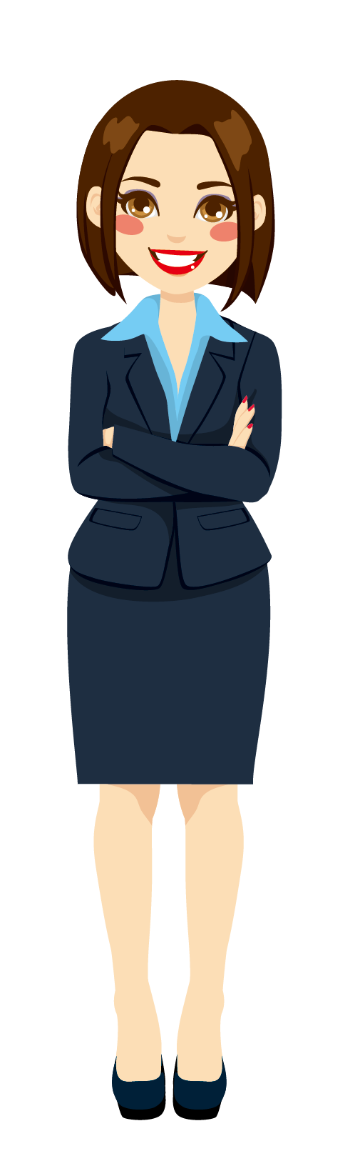 Business casual Dress code Clothing Smart casual, dress transparent  background PNG clipart   HiClipart