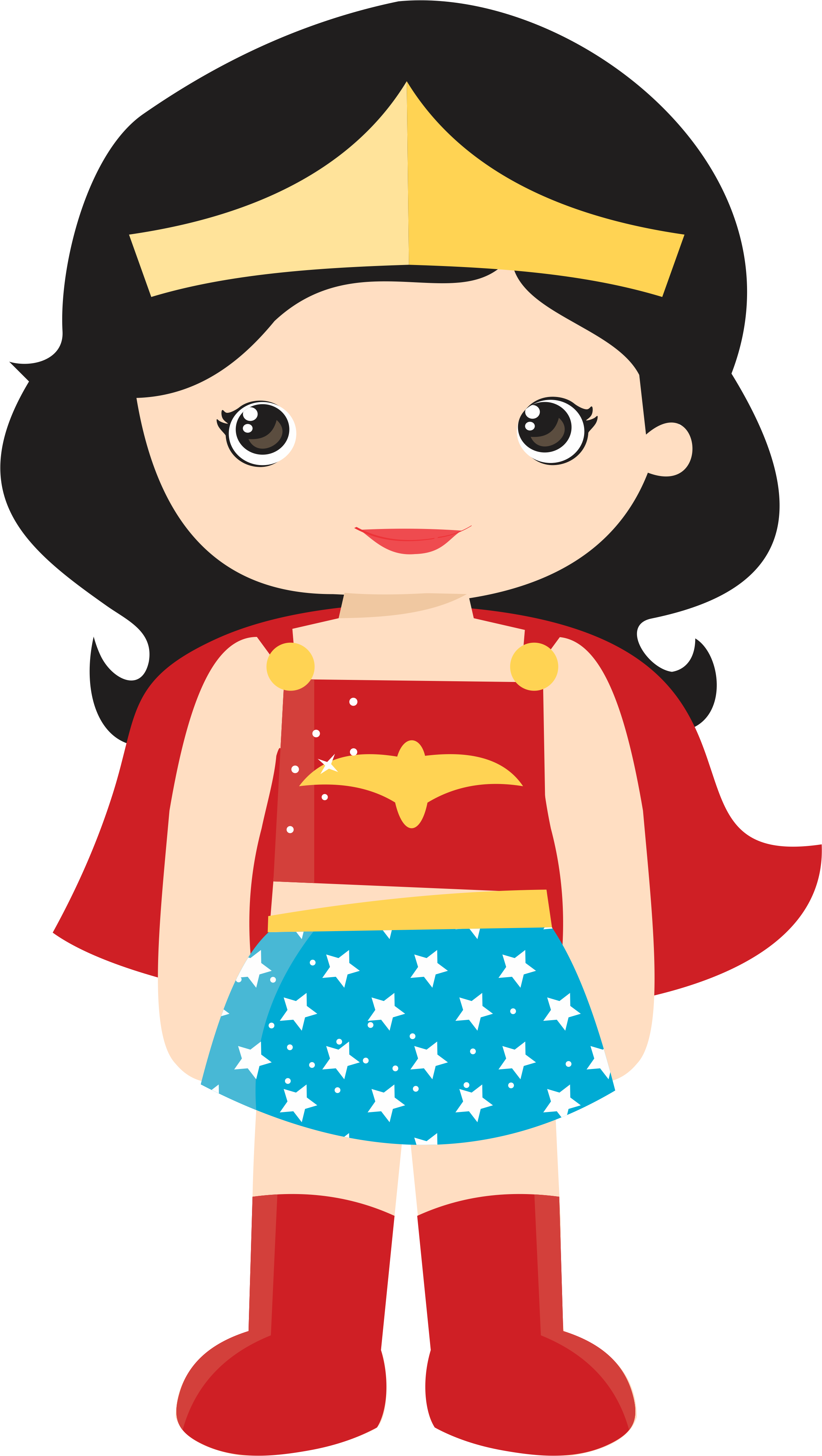 collection of wonder. Justice clipart animated