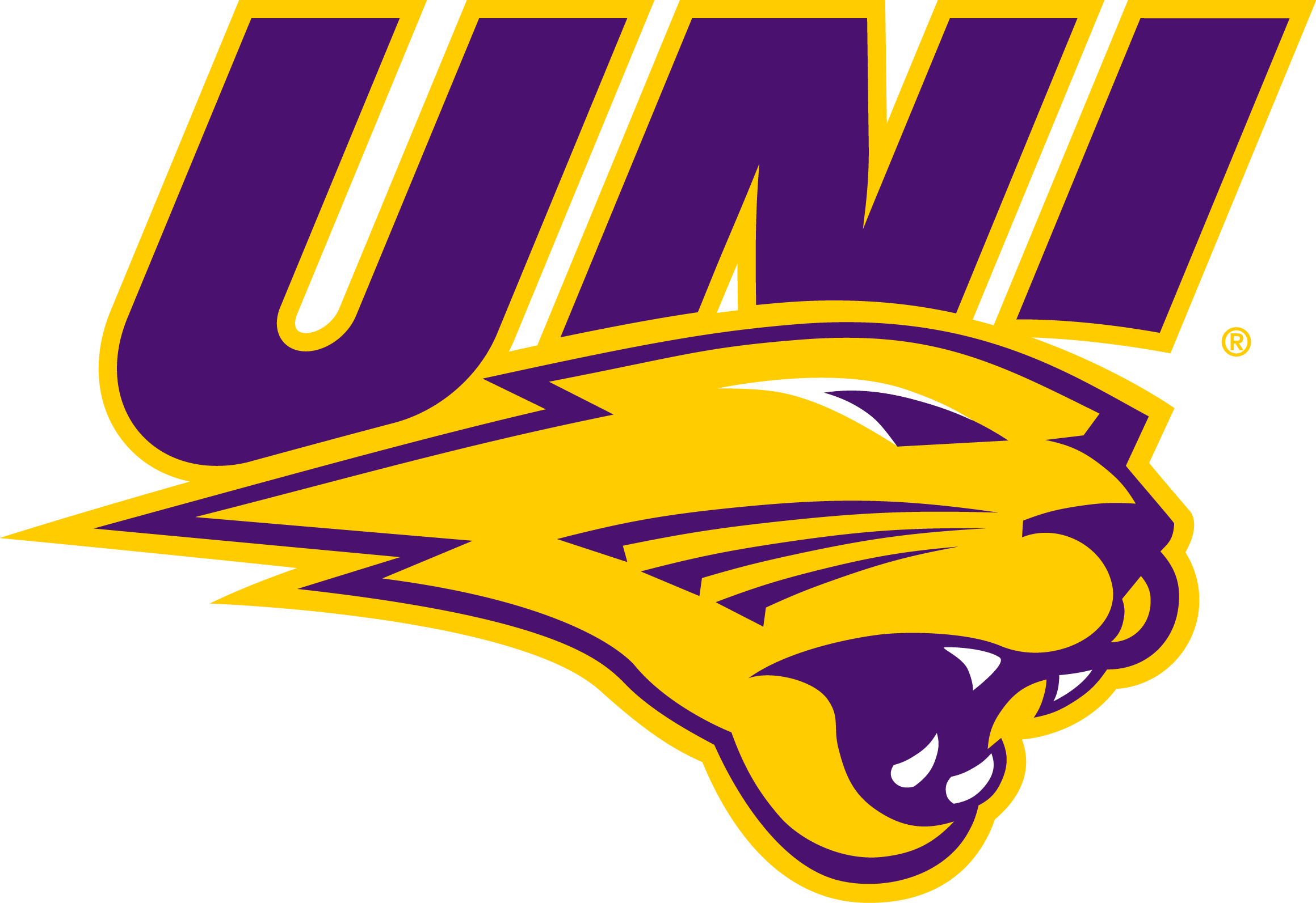 Uni women lead mvc. Competition clipart defeated