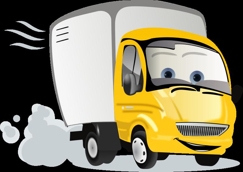 Worldwide trucker jokes pathetic. Clipart woman truck driver