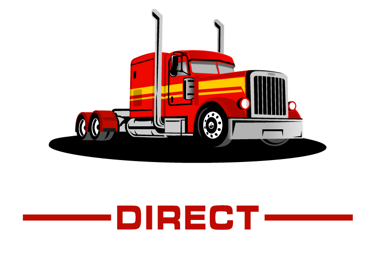 ways commercial truckers. Working clipart work zone