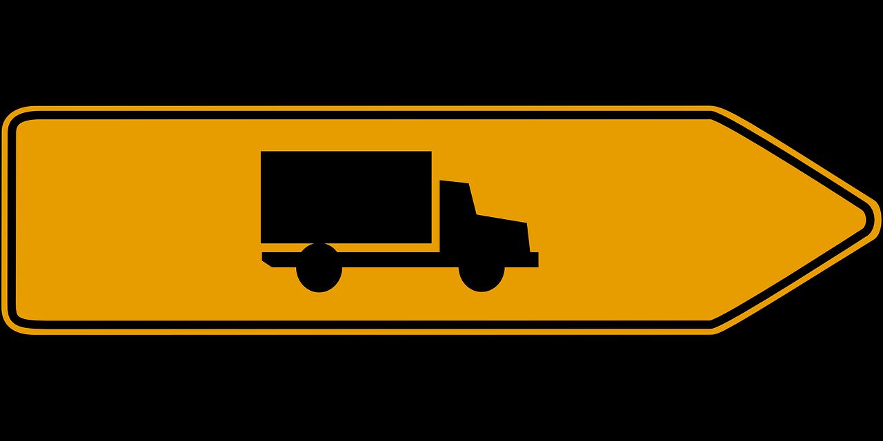 Clipart woman truck driver. T g stegall trucking