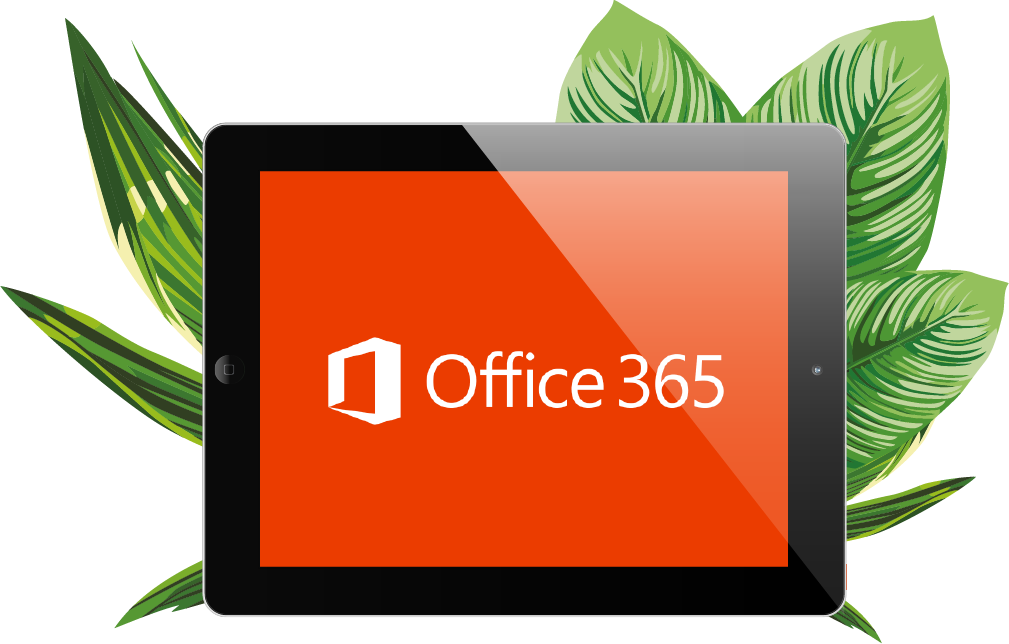 Office from the property. Jungle clipart powerpoint