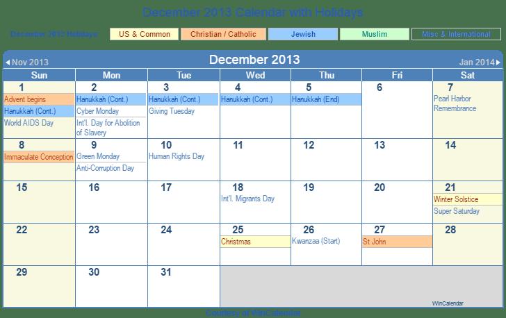 Us calendar acur lunamedia. Clipart word 2013 strikingly