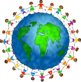 Clipart world. Globe at getdrawings com