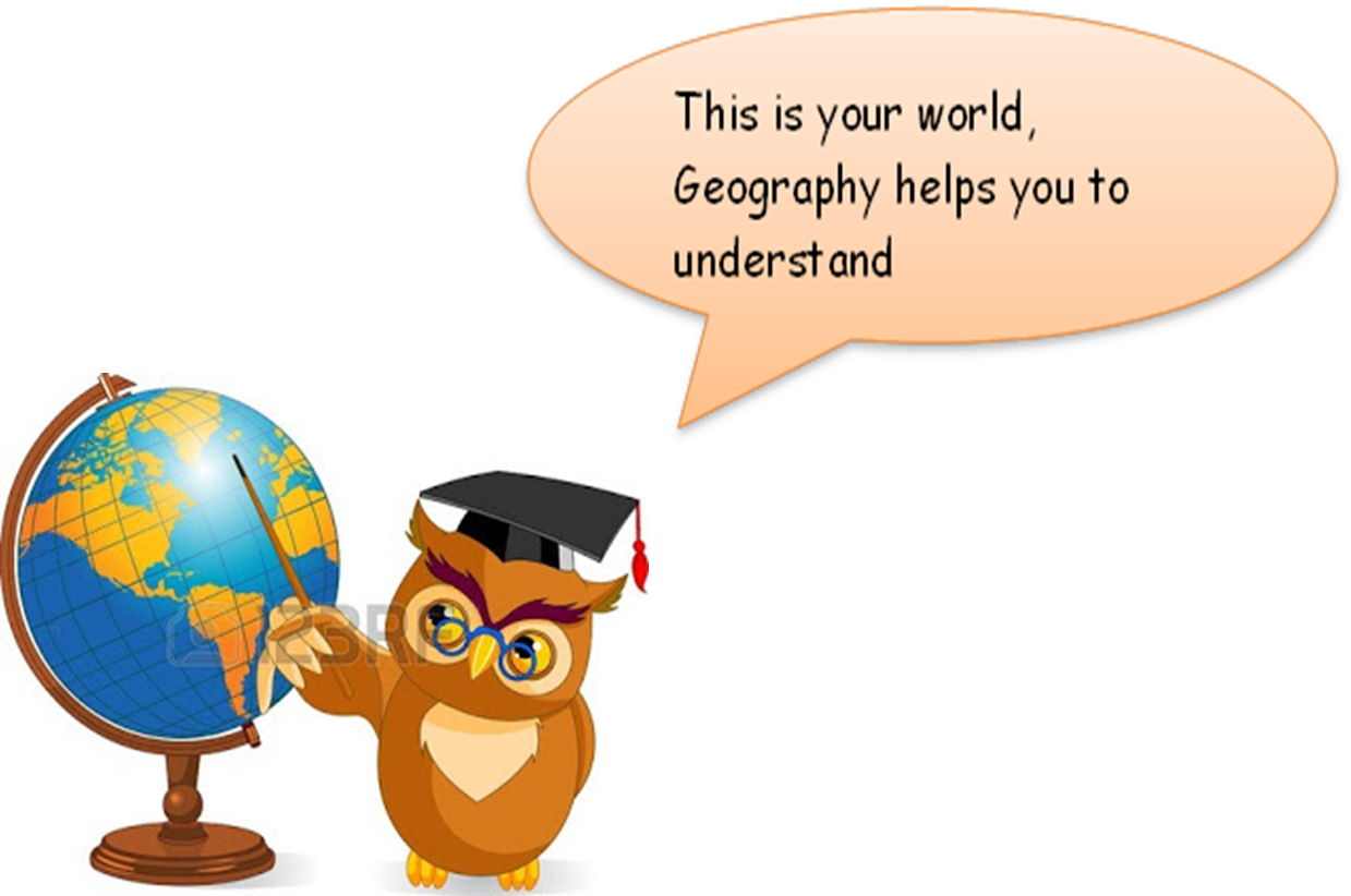 Unacademy for upsc series. Geography clipart geography class