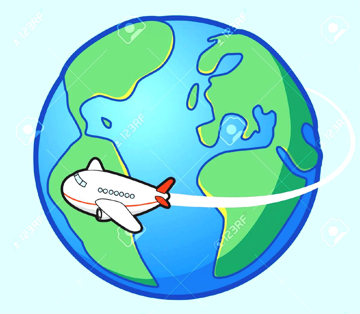 Free cliparts airplane download. Flying clipart travel