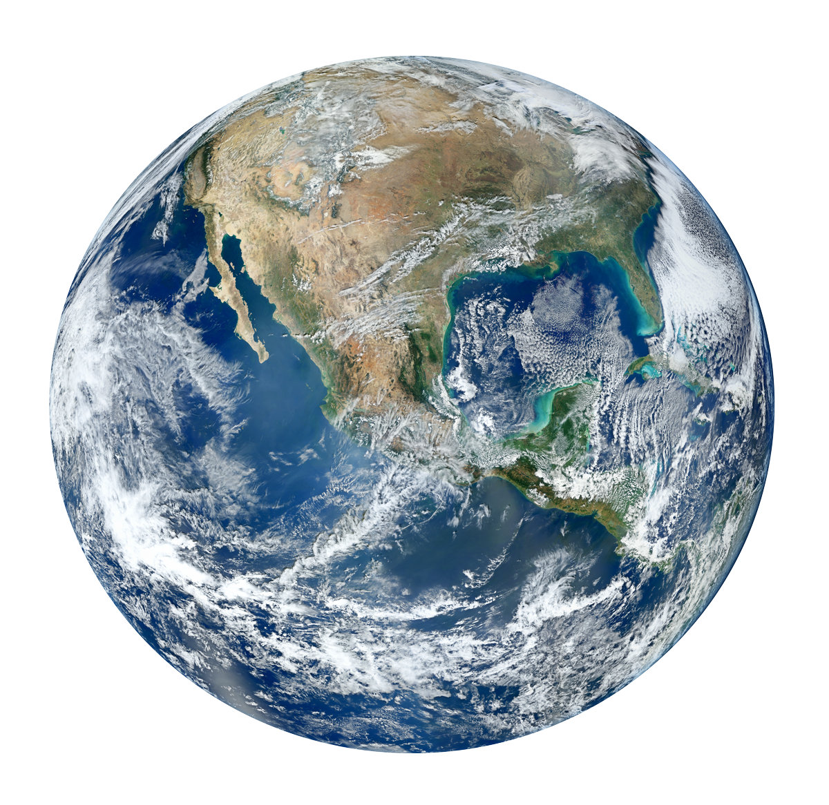 Clipart world atmosphere earth. Planet globe png image