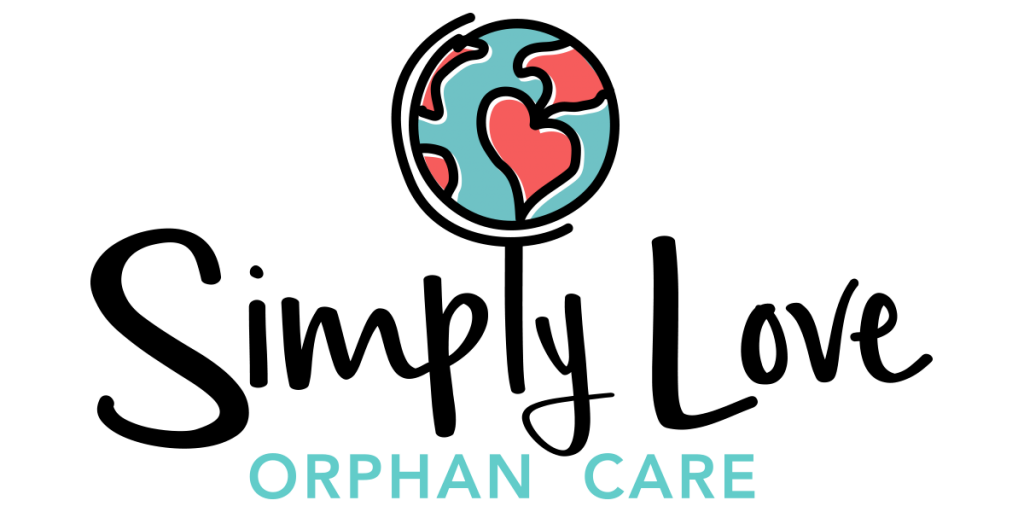 Creation clipart cares god. Orphan care ministry simpy