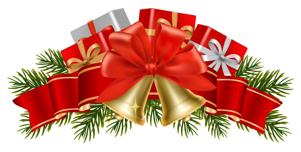 Game clipart educational game. Merry christmas joy and