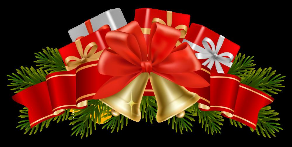 clipart world christmas