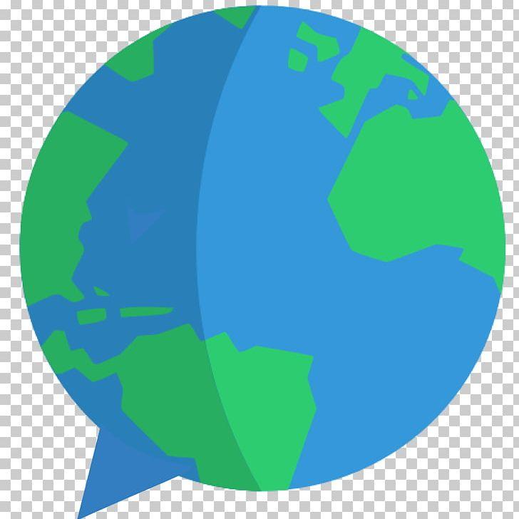 Earth m j png. Clipart world circle