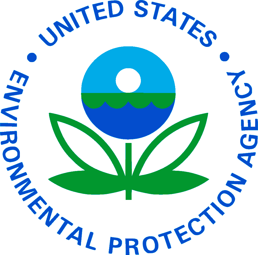 Environment clipart climate change. Global u s agency