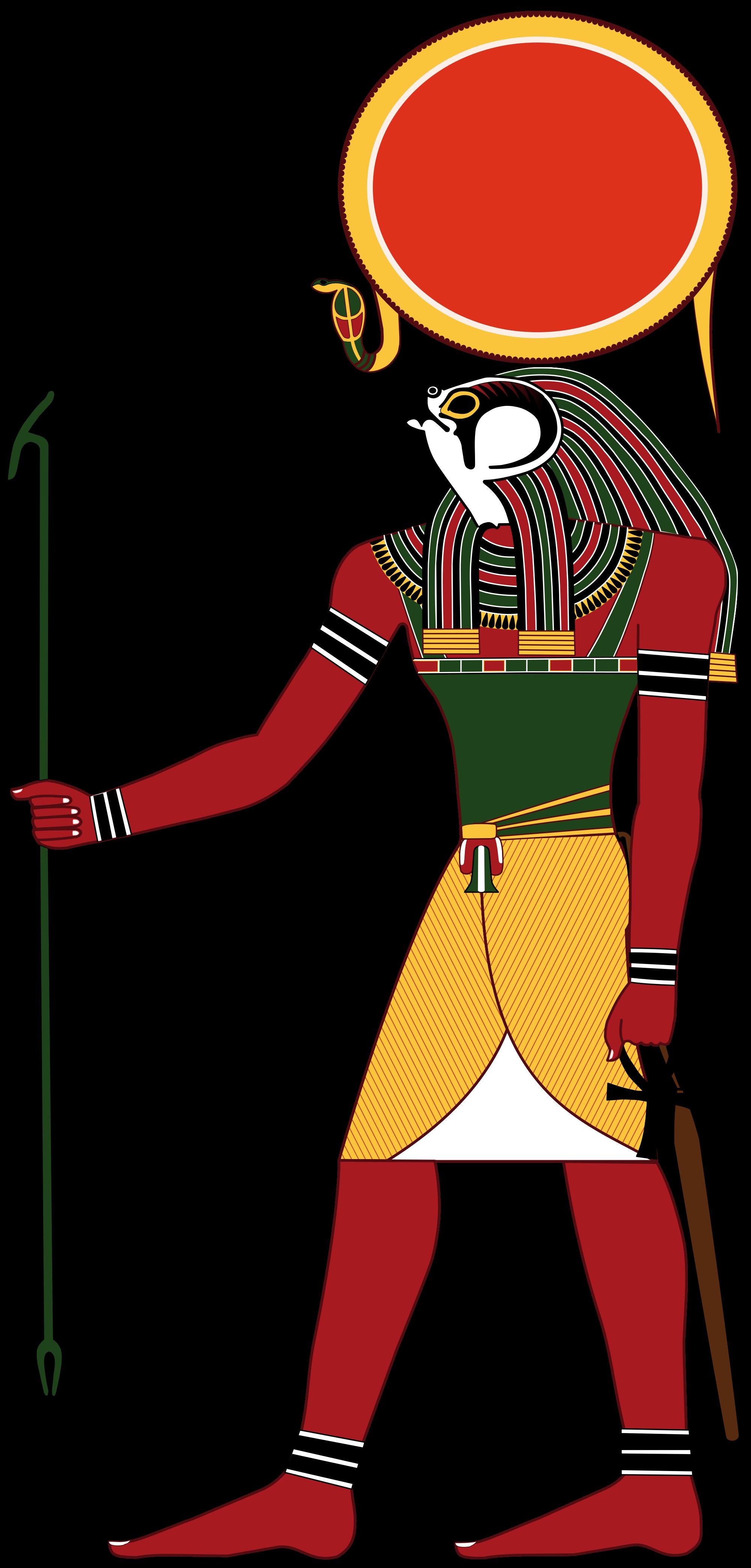 egyptian clipart canopic jar