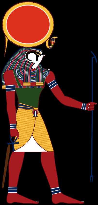 Solar wikiwand ra ancient. Heaven clipart deity
