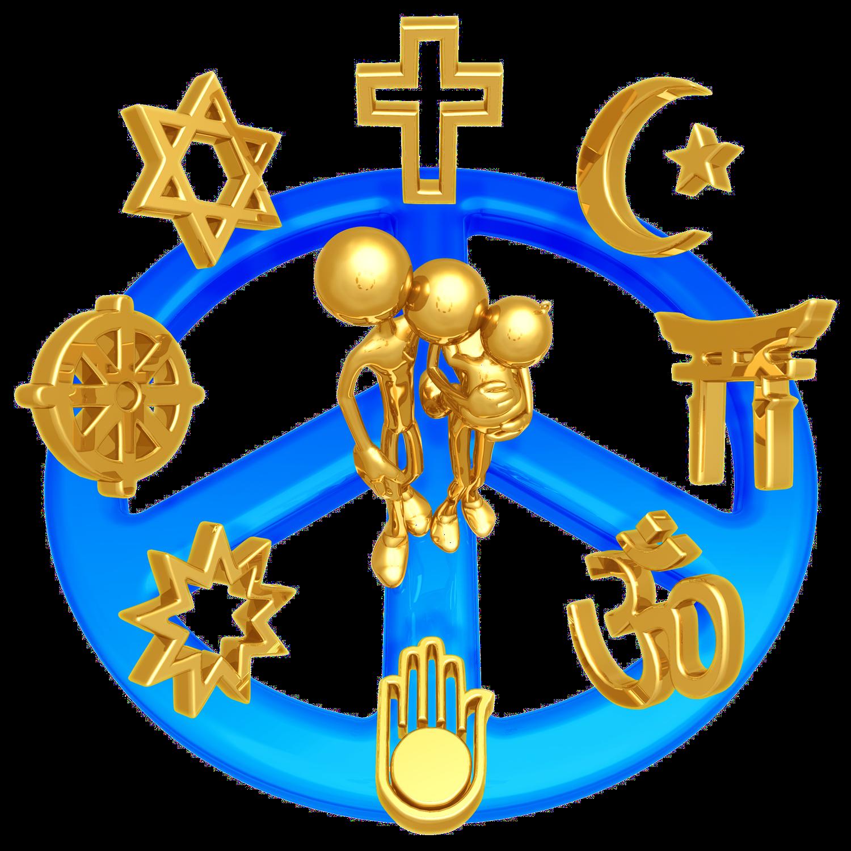 Culture of india religion. October clipart religious
