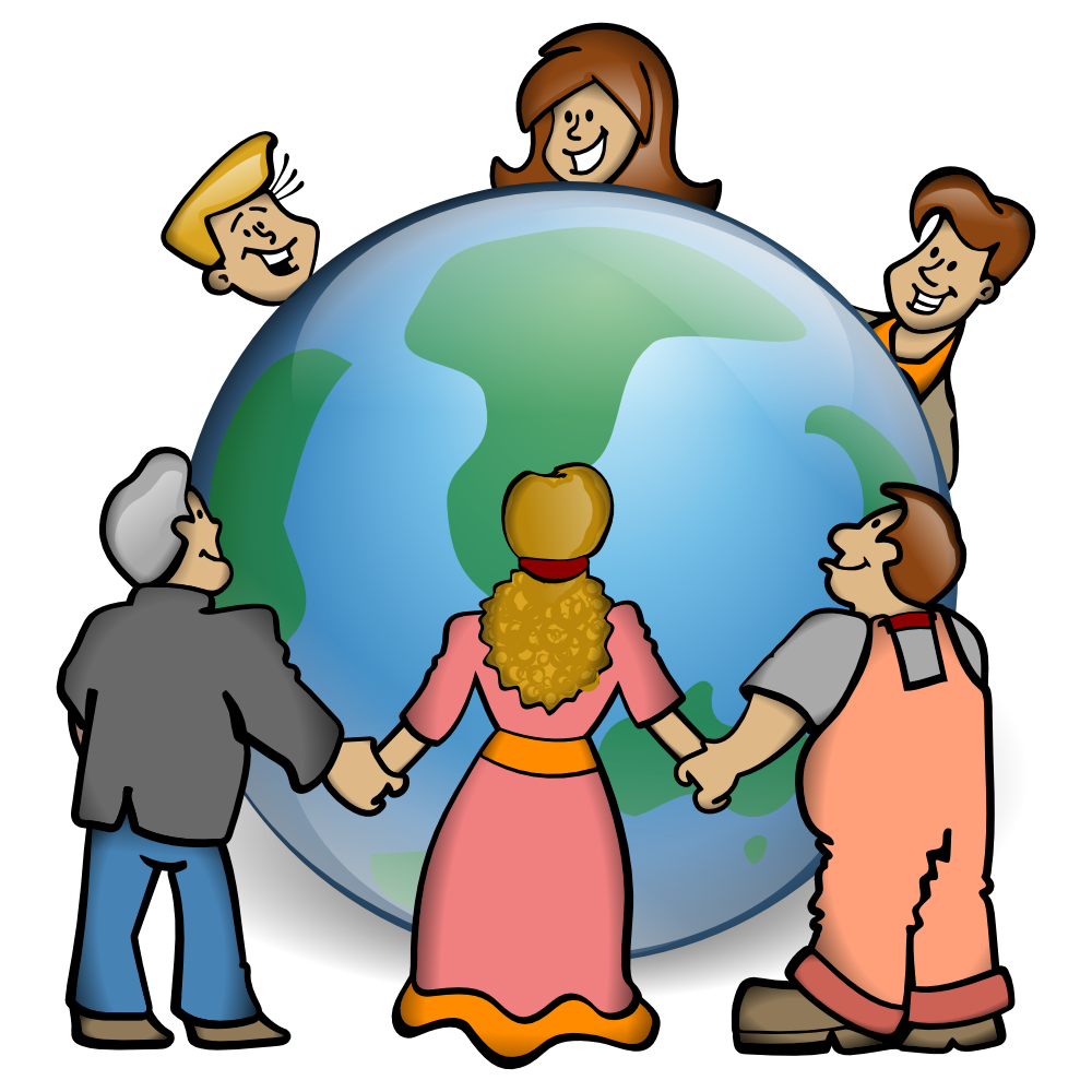 Clipart world earth round. Embrace the travel pinterest