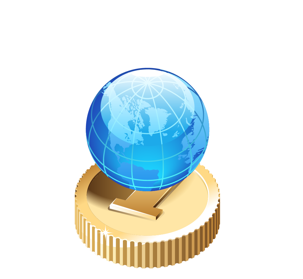 Clipart world earth science. Computer network download icon