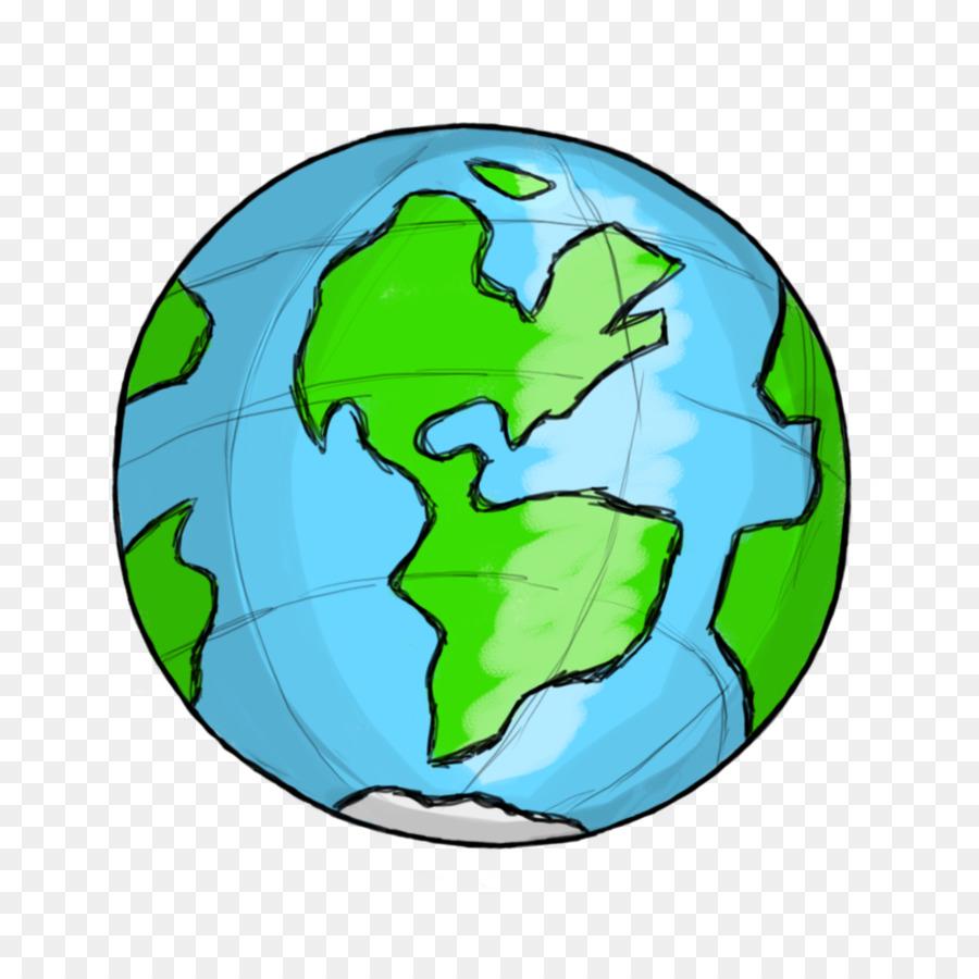 Clipart world eath. Green earth globe transparent