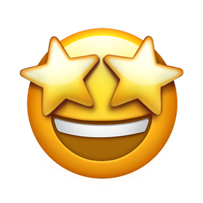 Apple shows off some. Emoji clipart iphone