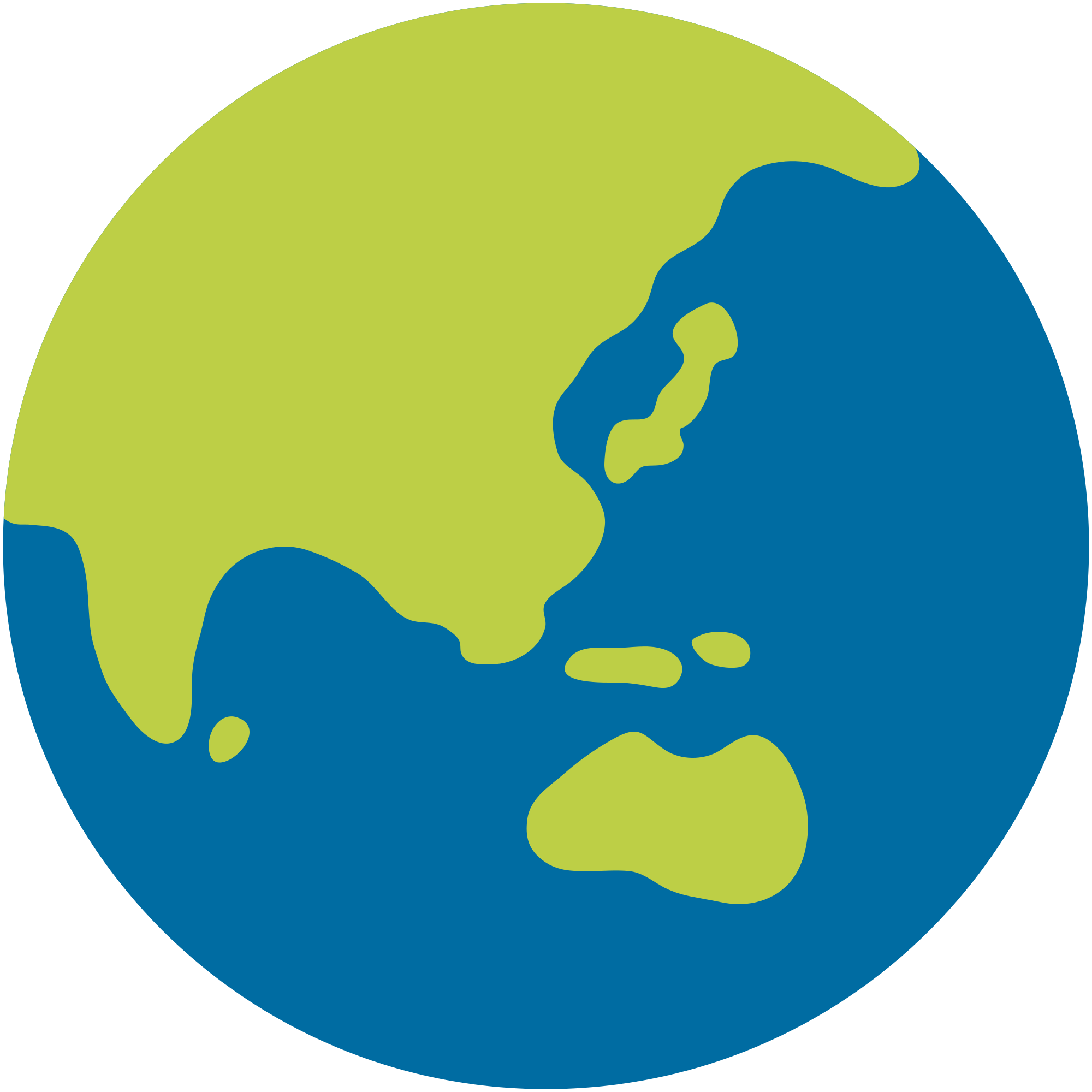 Planet emoji free on. Europe clipart cool earth