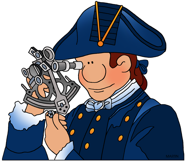 Explorers clip art by. Cooking clipart outdoor cooking