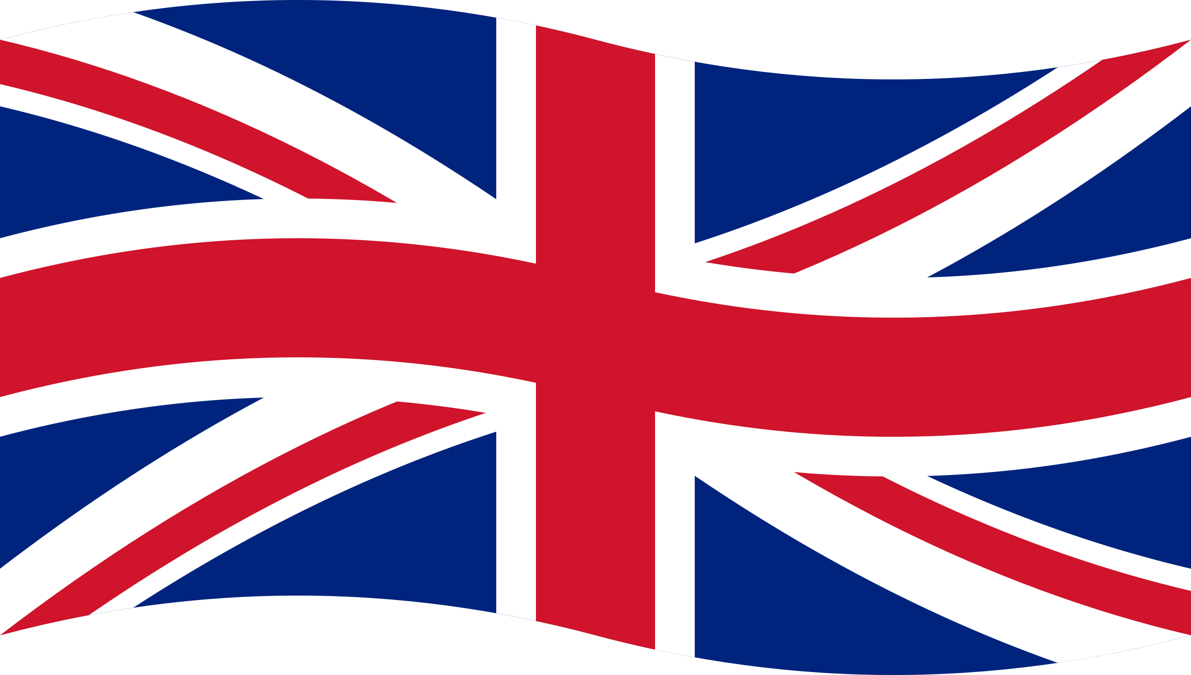 Clipart world flags.  collection of british
