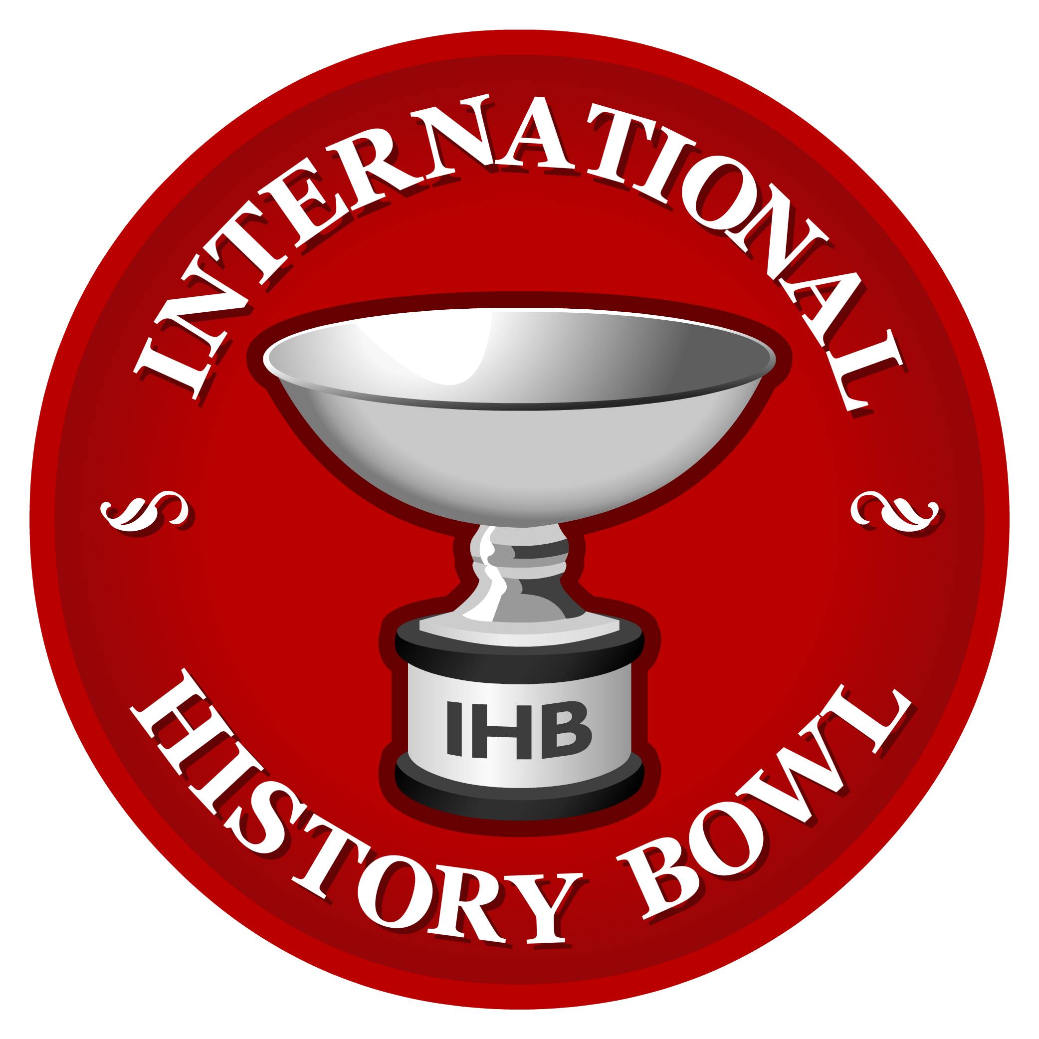 International history bowl national. Clipart world geography bee