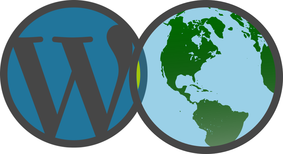 Wherepress wordpress gis the. Clipart world geography bee