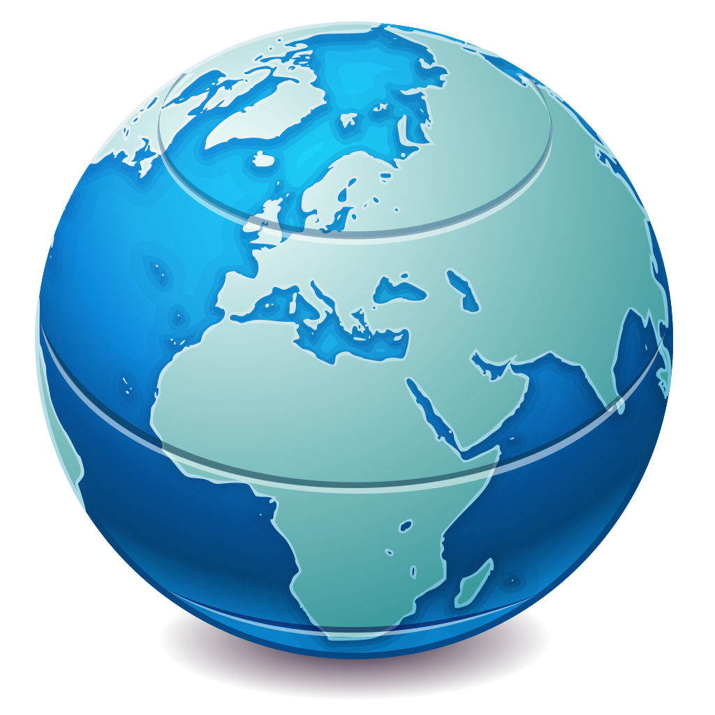 Geography clipart world geography. Pictures panda free images