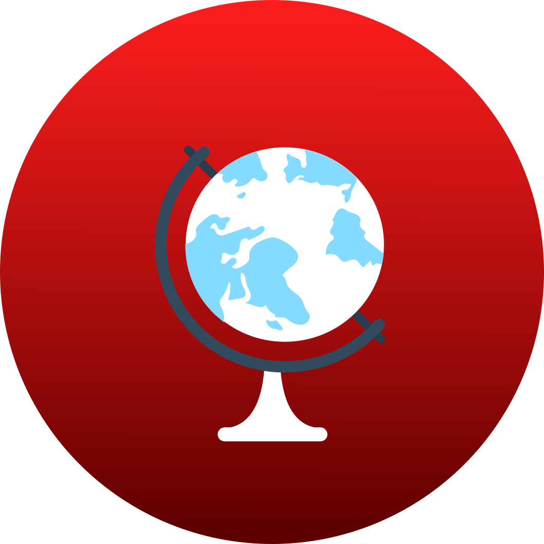 clipart world geography bee